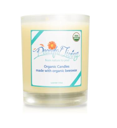candle - lavender12oz-1