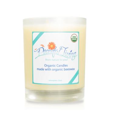 candle - lemongrass-1